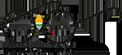 Swachh Bharat Logo