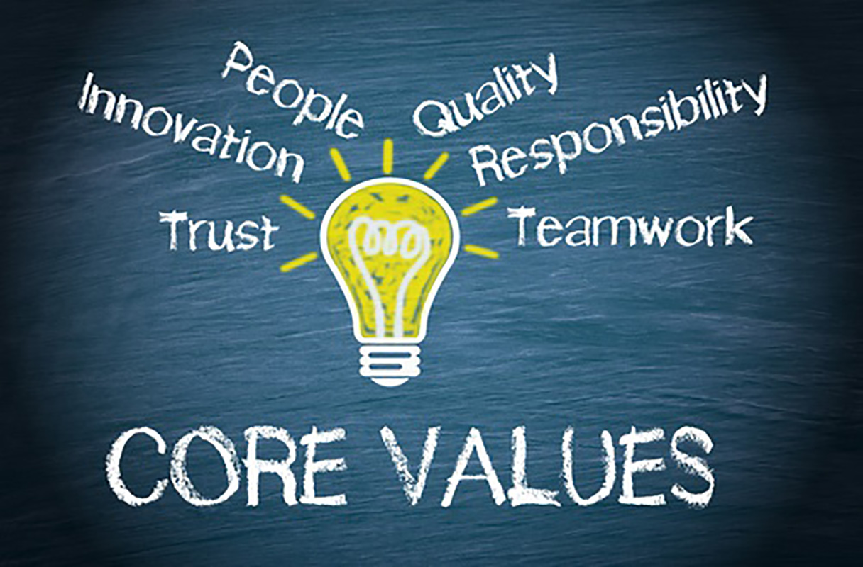 Core-Values-with-Lightbulb