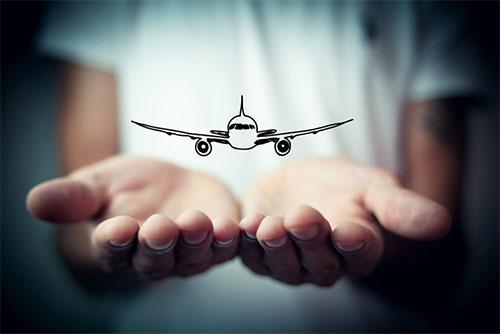 Our Commitment - IGI Aviation