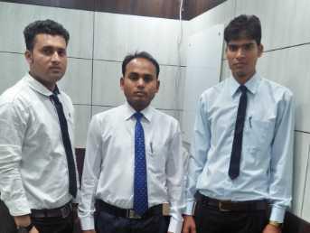 Training - IGI Aviation
